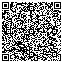 QR code with Source Of Light & Hope Dev Center contacts