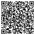 QR code with Mary Anns Store 1 contacts