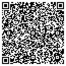QR code with Dennys Carpet Cleaning Service contacts