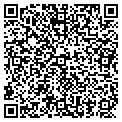QR code with Interiors By Teresa contacts