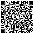 QR code with Angithi Indian Cuisine contacts