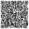QR code with Robert E Farber DDS contacts