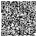 QR code with Bradley High School contacts