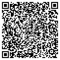 QR code with Cabitech Inc contacts