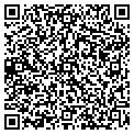QR code with Big Earls Barbecue contacts