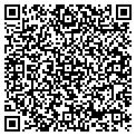 QR code with Boca-Semiconductor Corp contacts