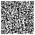 QR code with Bellsouth Mobility contacts