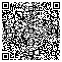 QR code with Natures Sunshine Products contacts