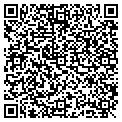 QR code with Aries International Inc contacts