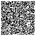 QR code with Nathan N Coffey Lawn Service contacts