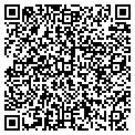 QR code with Yves Point Du Jour contacts