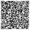 QR code with Mina's Jewelry Inc contacts