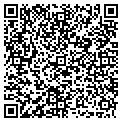 QR code with Frank's Taxidermy contacts
