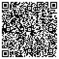 QR code with Neal M Solar DDS contacts