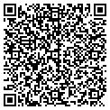 QR code with Dale Berman & Assoc contacts