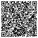 QR code with Mc Clain Auto Service contacts