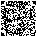 QR code with Banks Realty Of Brevard Inc contacts