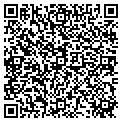 QR code with Martelli Enterprises Inc contacts