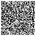 QR code with Title Group of Fort Myers contacts