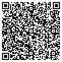 QR code with Lil B Enterprises contacts