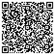 QR code with Best Way Laundry contacts