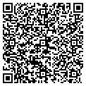 QR code with Hyatt Optical Inc contacts