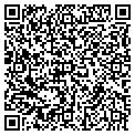 QR code with Luxury Properties & Rental contacts