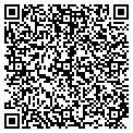QR code with Sjostrom Industries contacts