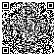 QR code with Gary Dopson MD contacts