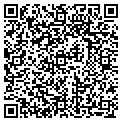 QR code with SD Holdings Inc contacts