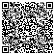 QR code with Pineapple Hut contacts