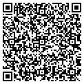 QR code with Williams Termite & Pest contacts