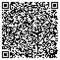 QR code with Happy Feet Plus Ellenton contacts