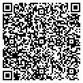 QR code with Developmental Service contacts