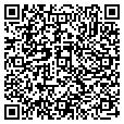 QR code with Jewish Press contacts