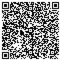 QR code with Interstate Holdings contacts