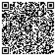 QR code with Westcare contacts
