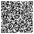 QR code with Massimo's contacts
