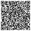 QR code with Comprehensive Community Services contacts