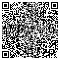 QR code with American Herb Corp contacts