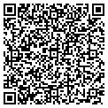 QR code with Mark A Pancoast contacts