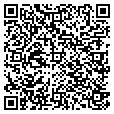 QR code with Bay Area Diving contacts