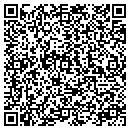QR code with Marshall Investigative Sltns contacts