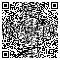 QR code with Dr Of Optometry contacts