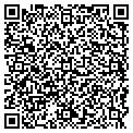 QR code with Scenic Bay Baptist Church contacts