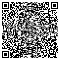 QR code with Carly D Jewelry Designs Inc contacts