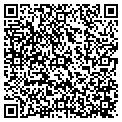 QR code with Scrap N Paradise Inc contacts