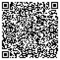 QR code with Richard B Crouse contacts
