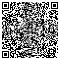 QR code with Carl M Collier contacts