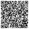 QR code with Joseph C Sutly MD contacts